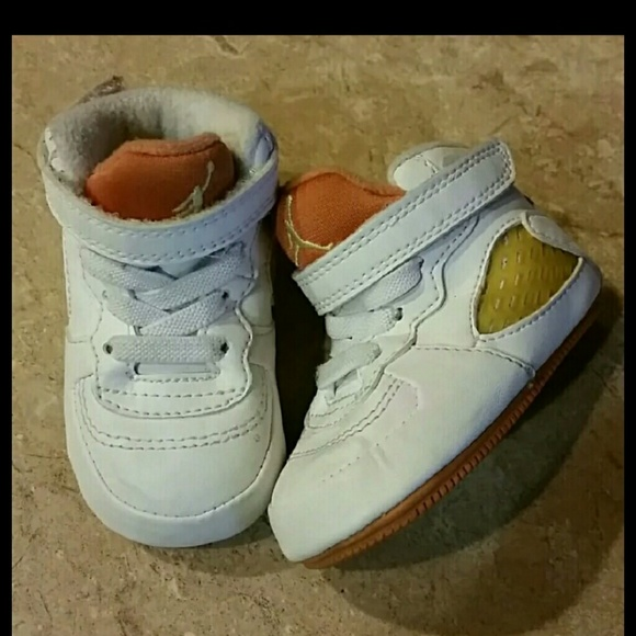 283a50444e4 Nike Air Jordan Shoes | Sold Sold Sold Sold Solnaj Retro V Girls ...
